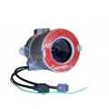 IS-130Z Explosion proof camera with 30 x optical Zoom
