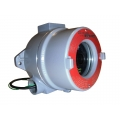 IS-236C Explosion proof camera