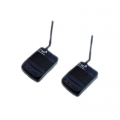 TM-2300BR Wireless Station to Station Phone System is specially designed for industry use. Range 500m to 1km